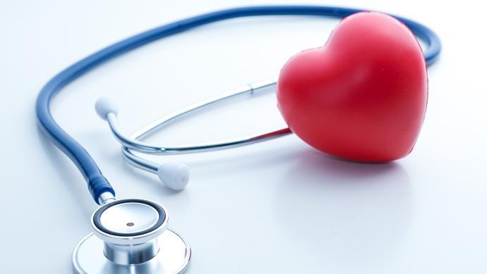 市民健康素养连续 12 年上升,今年年内,上海疫情防控和爱国卫生将抓这 7 项重点工作