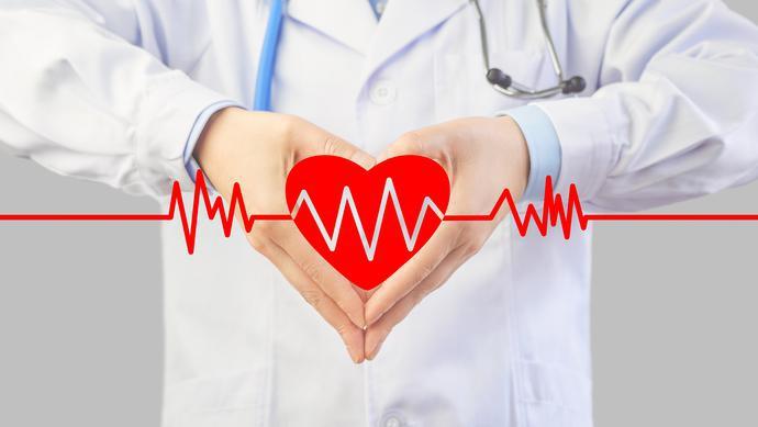 上海市级医院推出 1200 多个科普栏目,助 2400 万市民将防疫经验转成健康生活方式